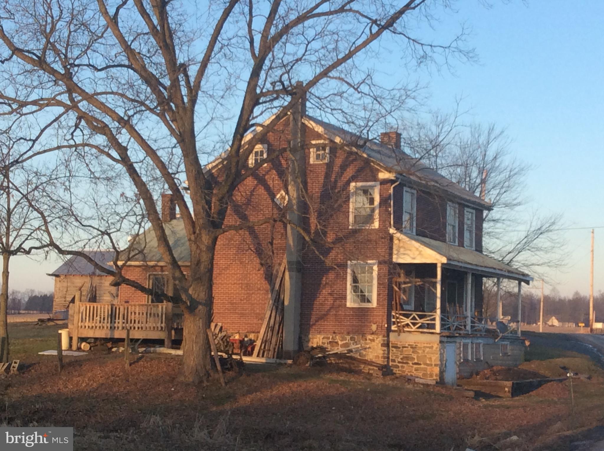 260 Frazier Rd, Aspers, PA, 17304