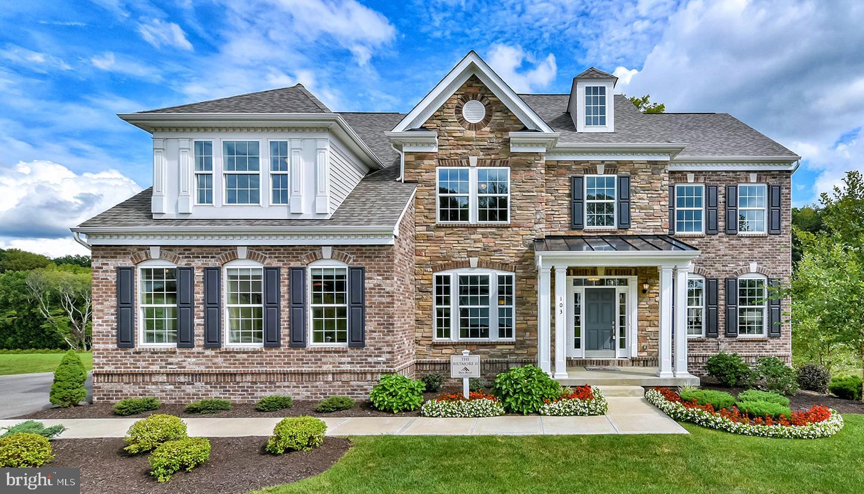 Martinsburg                                                                      , WV - $404,990