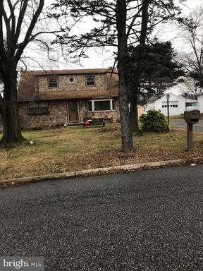 Property for sale at 1183 Byberry Rd, Bensalem,  PA 19020