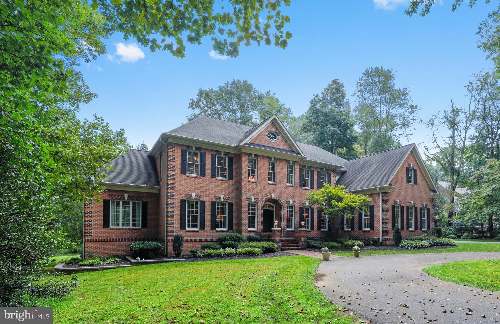 13337 PIPES LANE, WEST FRIENDSHIP, MD 21794