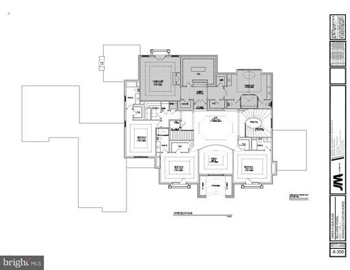 1033 Bellview Rd Mclean VA 22102