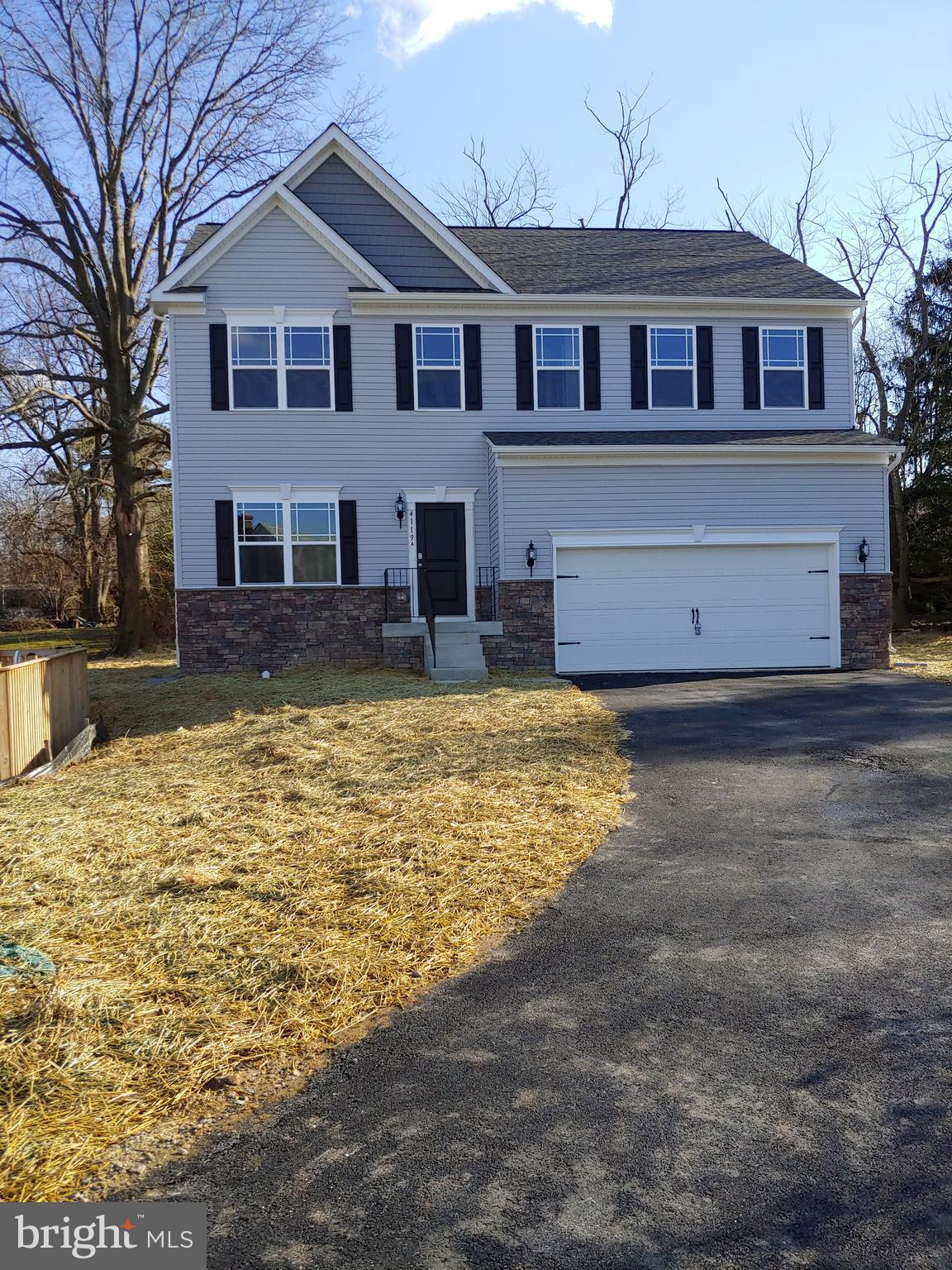 19742 GRAYSTONE ROAD, WHITE HALL, MD 21161