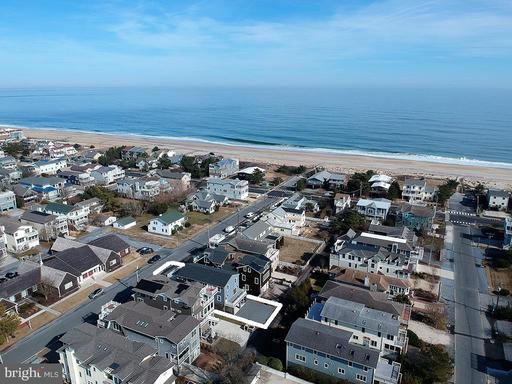 MAPLEWOOD, BETHANY BEACH Real Estate