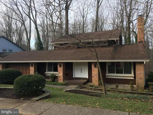 10967 Swansfield Columbia MD 21044