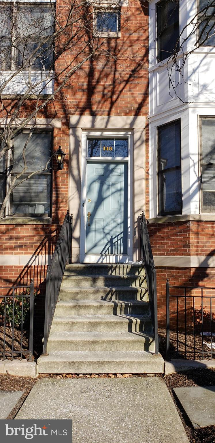 149 NEILSON STREET, NEW BRUNSWICK, NJ 08901