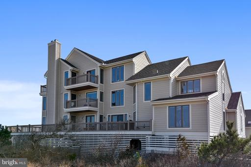 KING GRANT, FENWICK ISLAND Real Estate