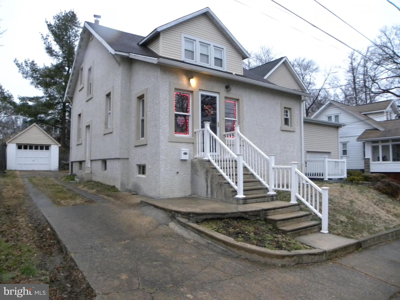 Photo of 1213 Rosedale Avenue, Wilmington DE