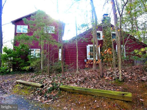 303 E FOREST TRAIL, CROWNSVILLE, MD 21032  Photo