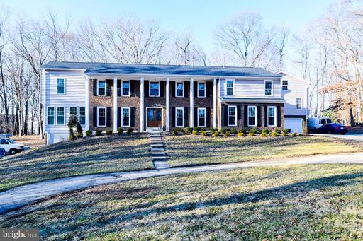 Property for sale at 13019 Old Fort Rd, Fort Washington,  MD 20744