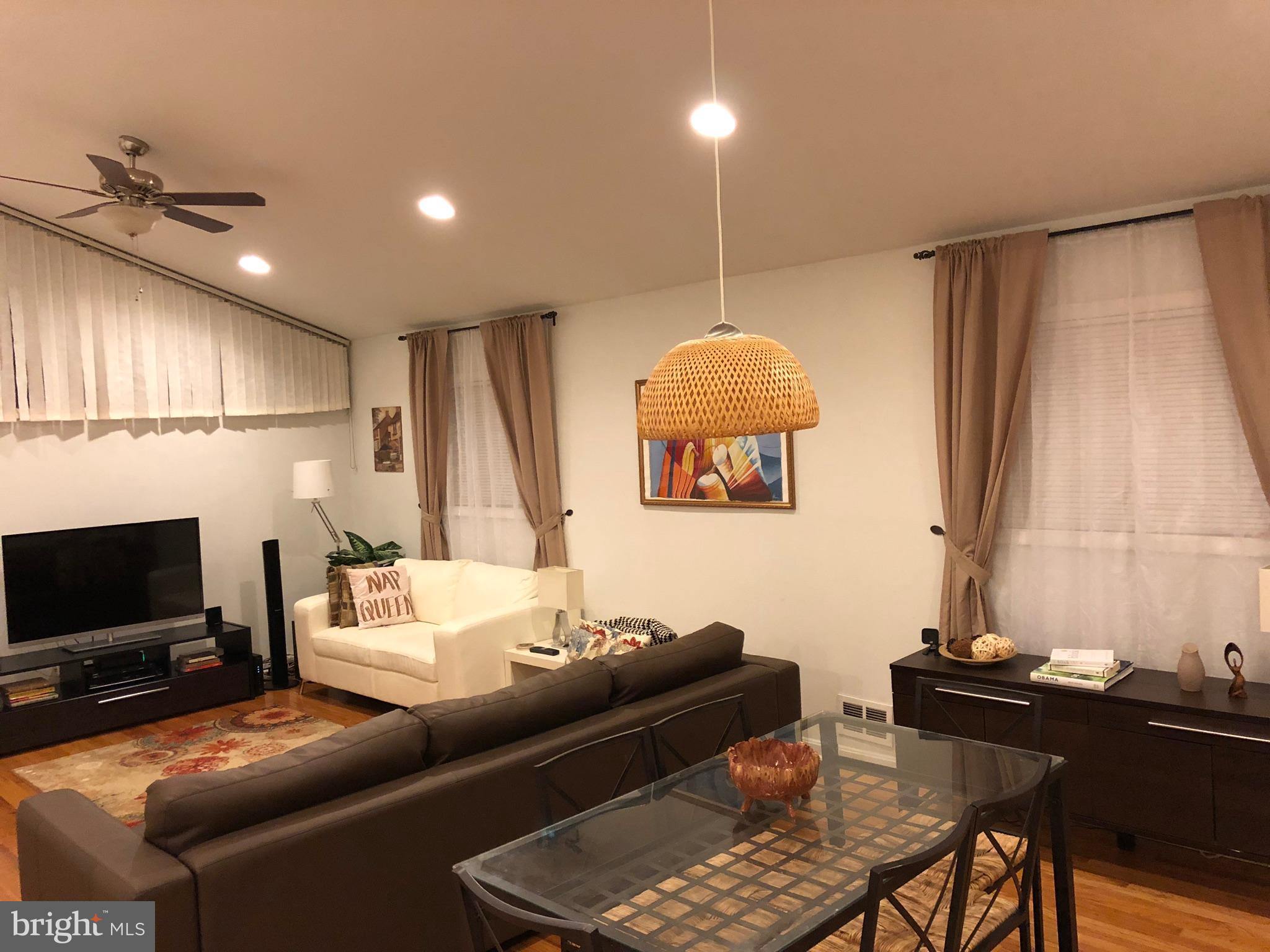 5120 THE ALAMEDA, BALTIMORE, MD 21239