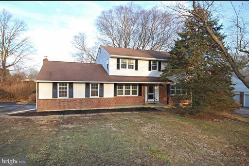 Property for sale at 2407 Landon Dr, Wilmington,  Delaware 19810