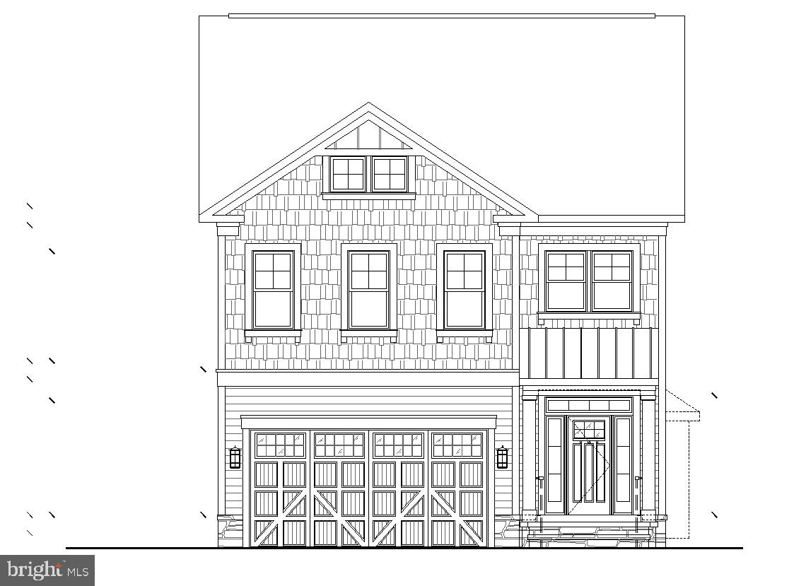 Pre-Construction Opportunity! ~ END OF 2019 Delivery! Act now to personalize before ground breaking! 4,298 sq. ft. featuring open concept from Kitchen to Great Room with fireplace. Deluxe Kitchen featuring stainless appliances, upgraded cabinets and countertops. Hardwood flooring throughout the Main Level,  Mud Rm off garage and so much more!
