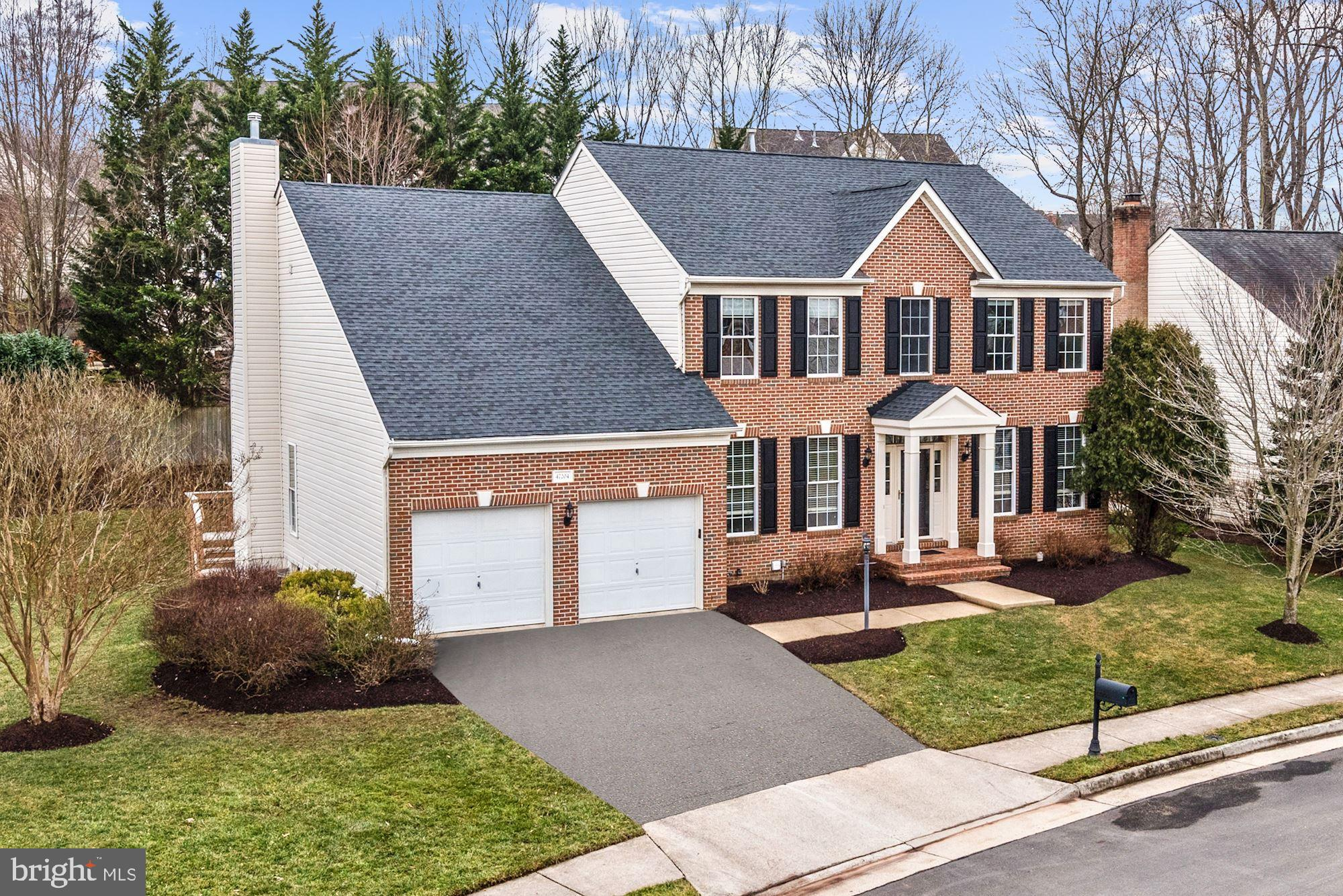 47204 MIDDLE BLUFF PLACE, STERLING, VA 20165