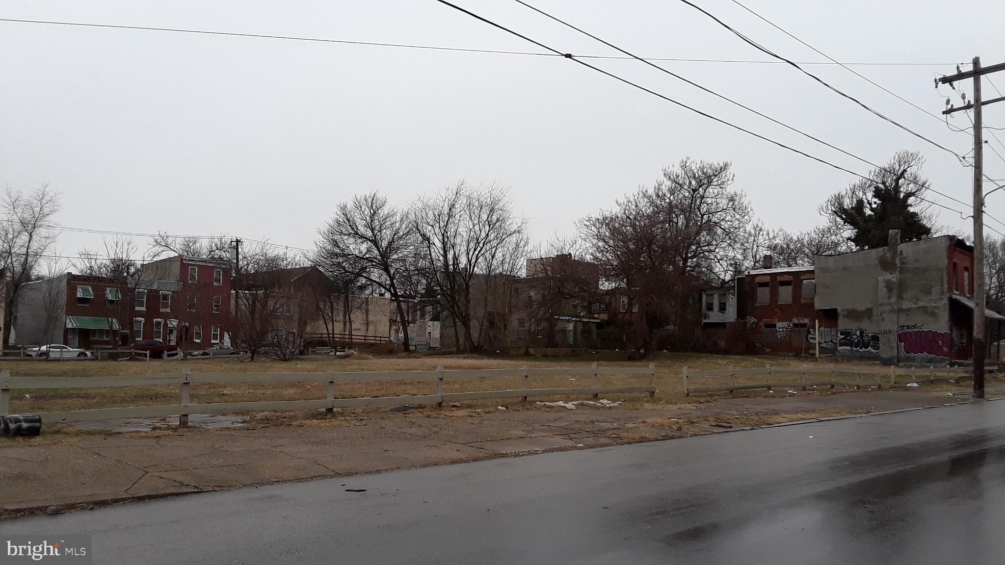 2242 N 9TH STREET, PHILADELPHIA, PA 19133