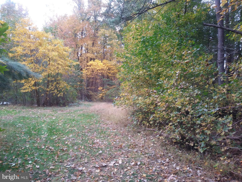 Photo of 330 Cabin Ridge Road, Felton DE