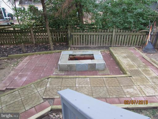 1714 SPRING GREEN AVENUE, CROFTON, MD 21114  Photo
