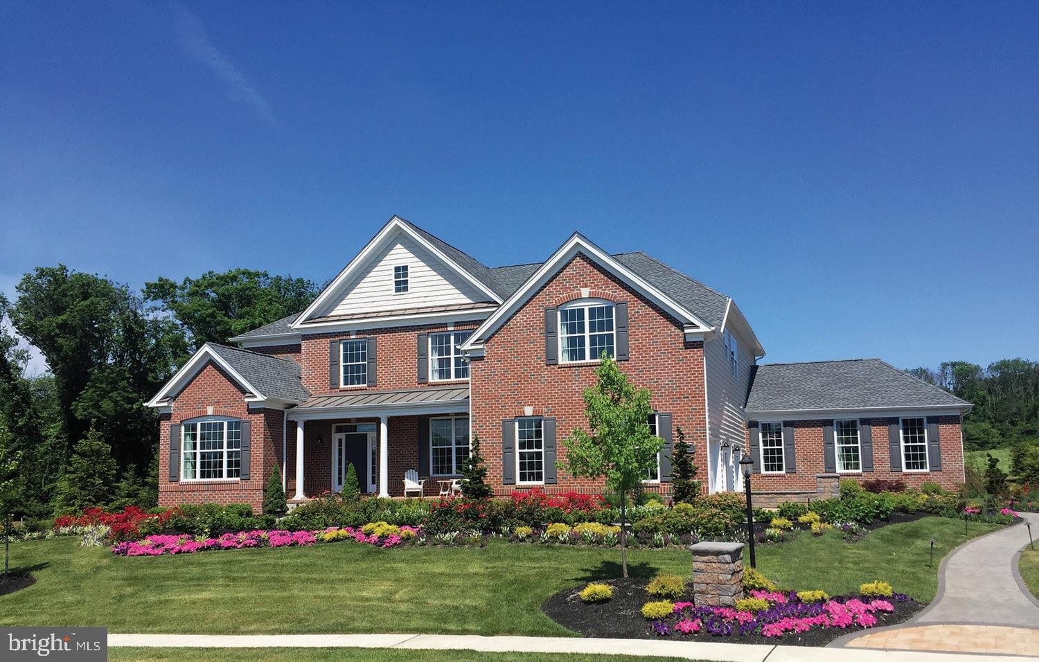 000 HAWTHORN DRIVE, EAGLEVILLE, PA 19403