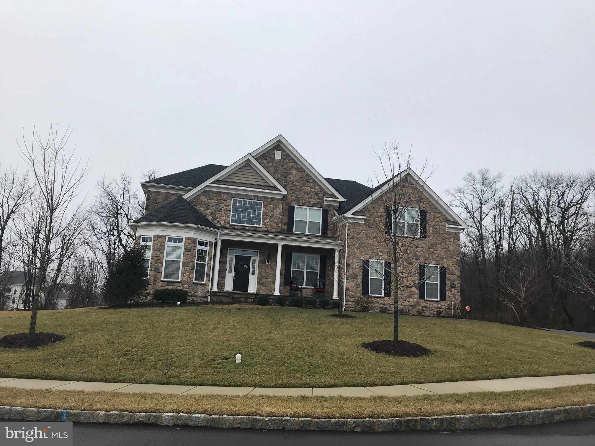 0000 HAWTHORN DRIVE, EAGLEVILLE, PA 19403