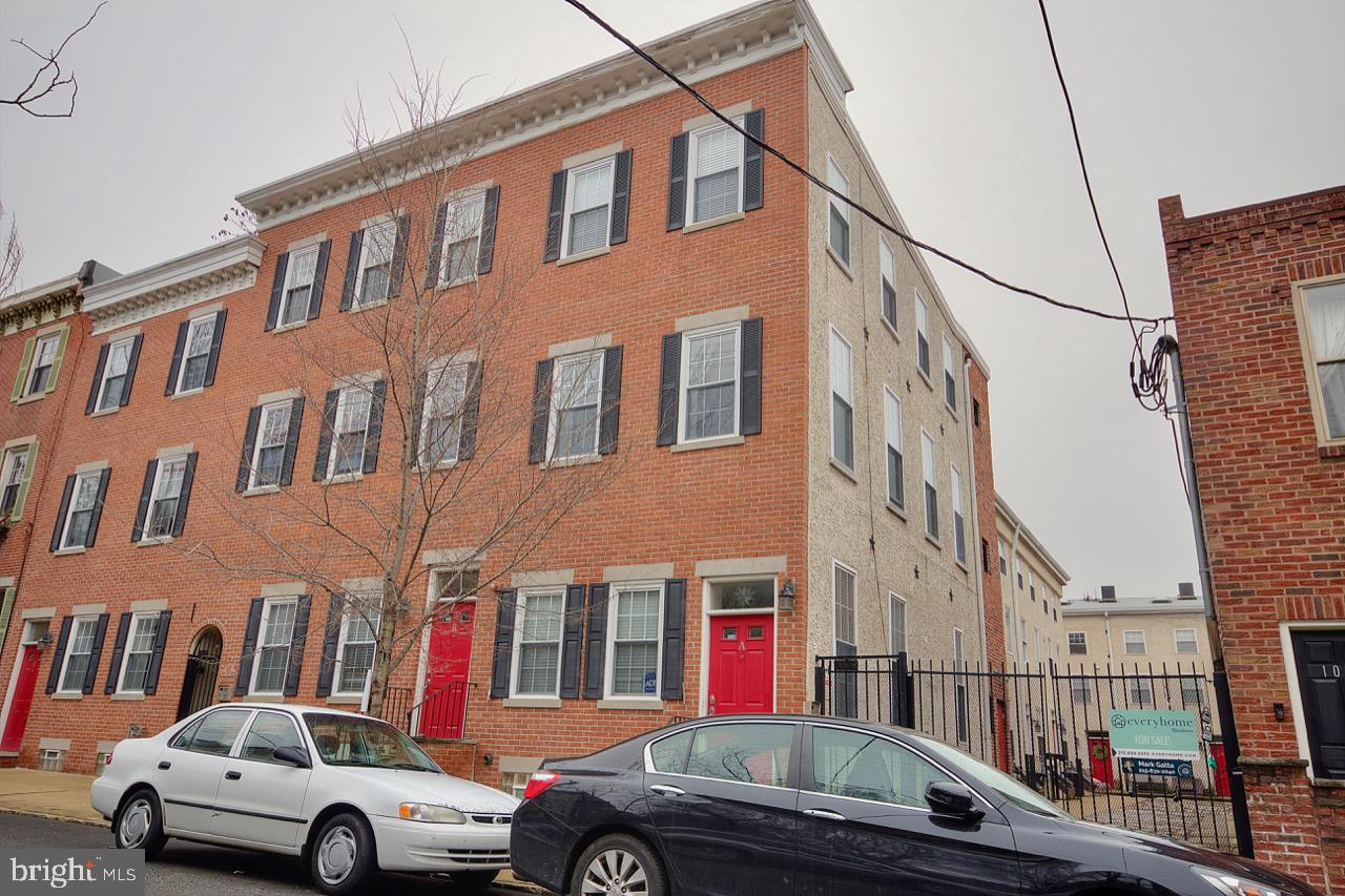 Photo of 1027 N 4th Street C, Philadelphia PA