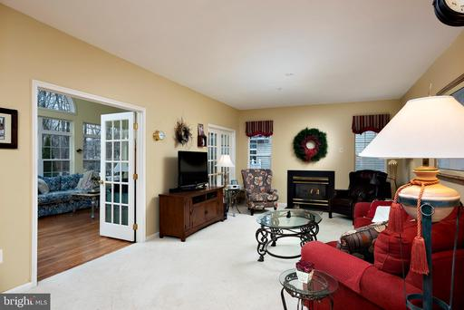 15607 OVERCHASE LANE, BOWIE, MD 20715  Photo