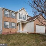 7800 BIG BUCK DRIVE, BALTIMORE, MD 21244