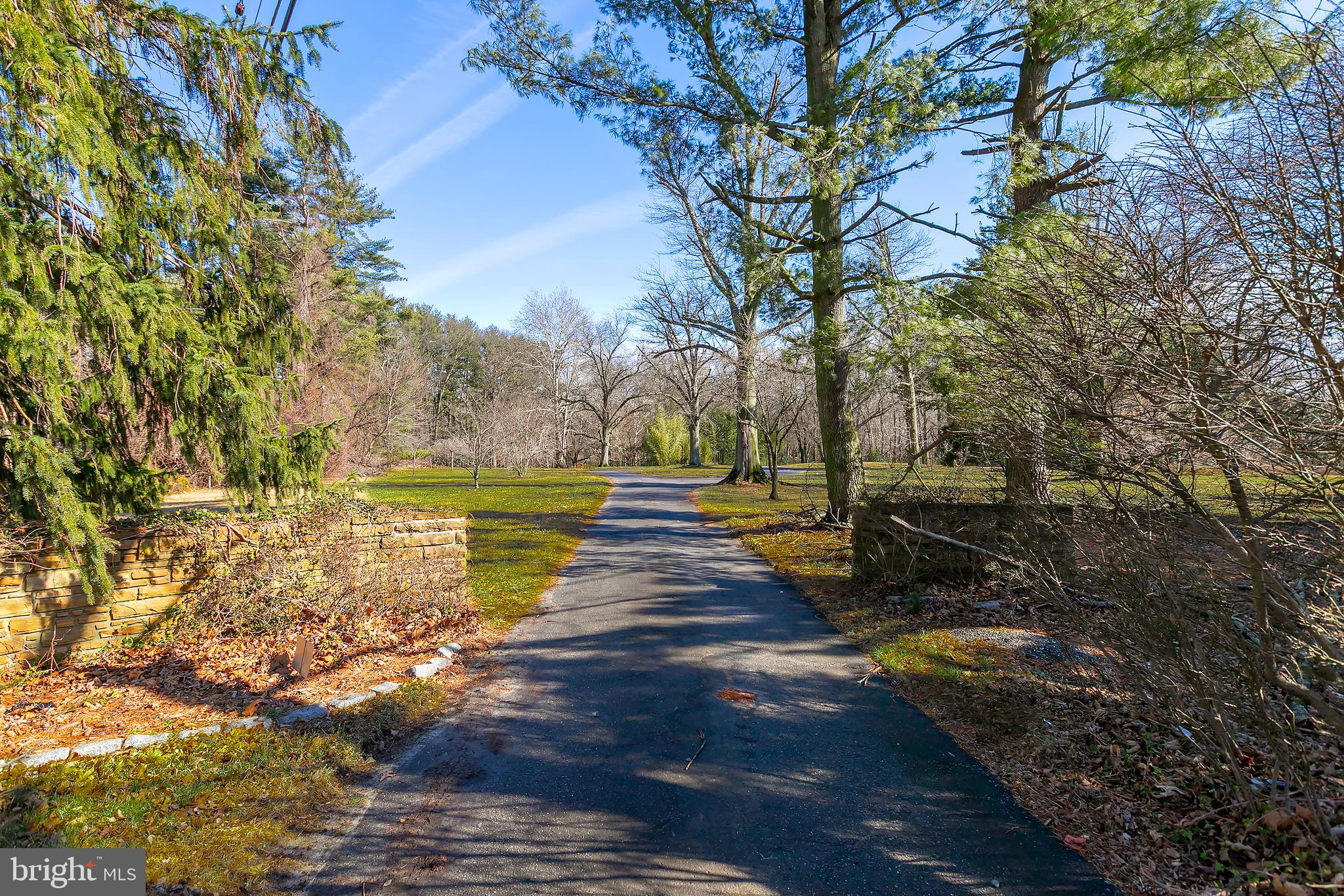 10 LANE OF ACRES, HADDONFIELD, NJ 08033