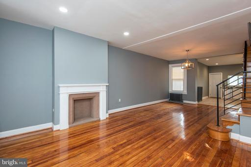 Property for sale at 3918 Manayunk Ave, Philadelphia,  PA 19128