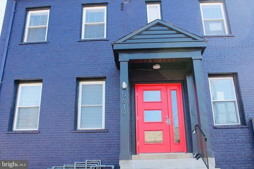 5619 1st Washington DC 20011