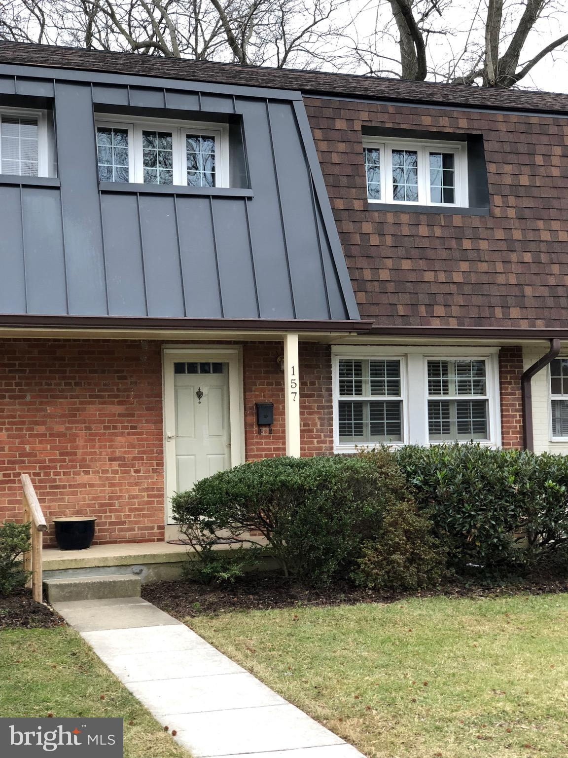 157 S VIRGINIA AVENUE 387, FALLS CHURCH, VA 22046