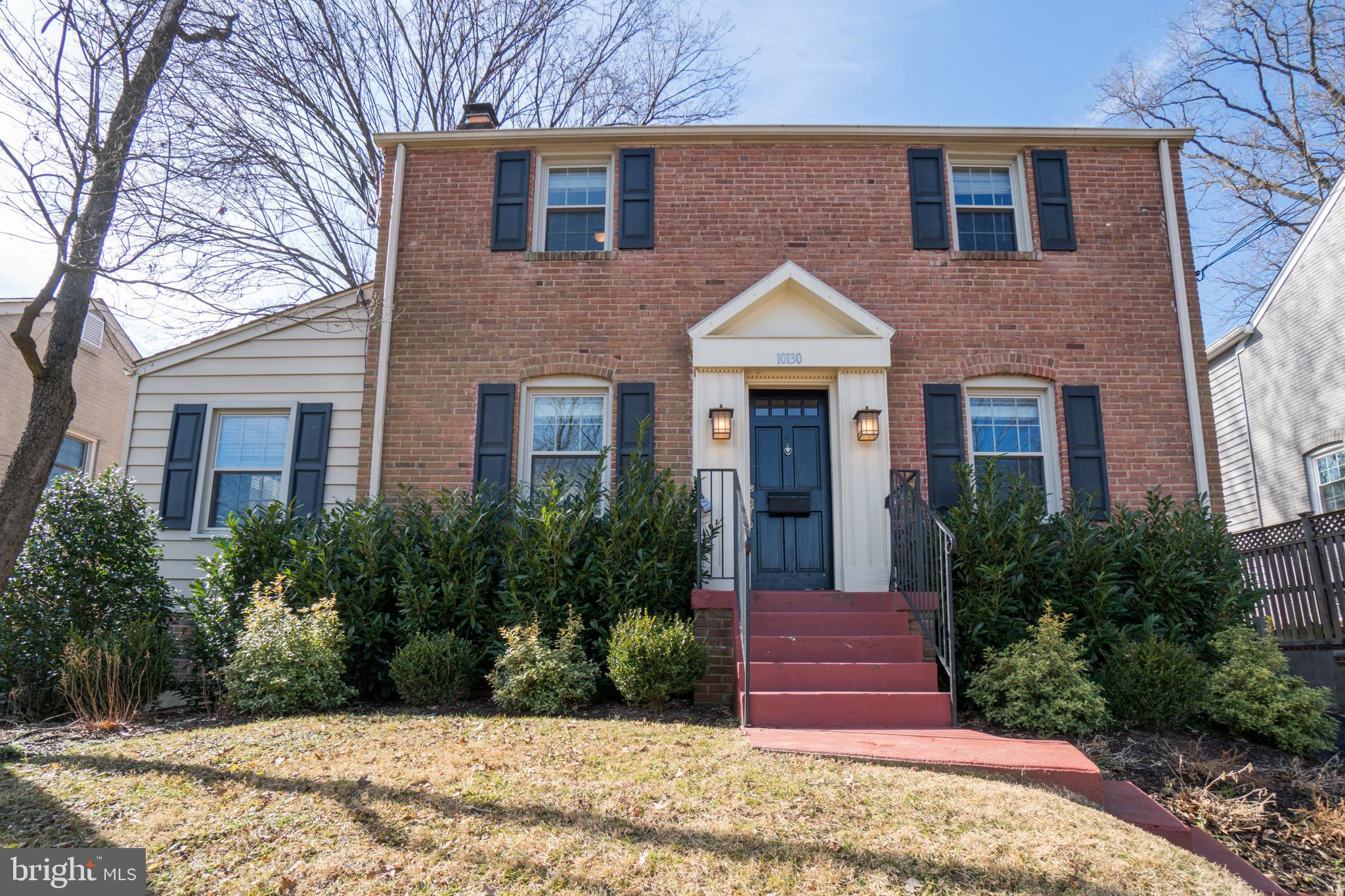 10130 BROOKMOOR DRIVE, SILVER SPRING, MD 20901
