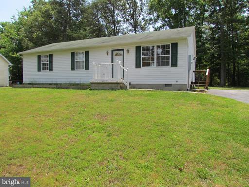 26095 Hills Mechanicsville MD 20659
