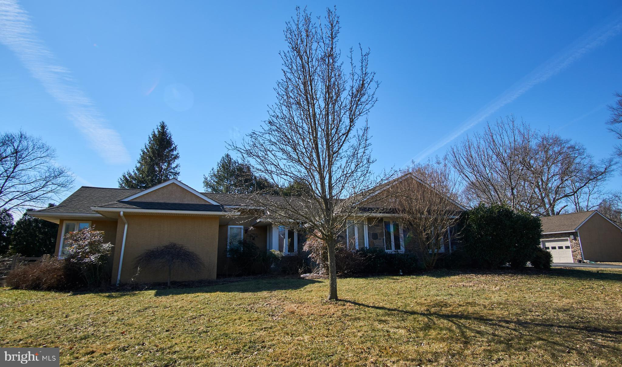 621 WEBB ROAD, CHADDS FORD, PA 19317