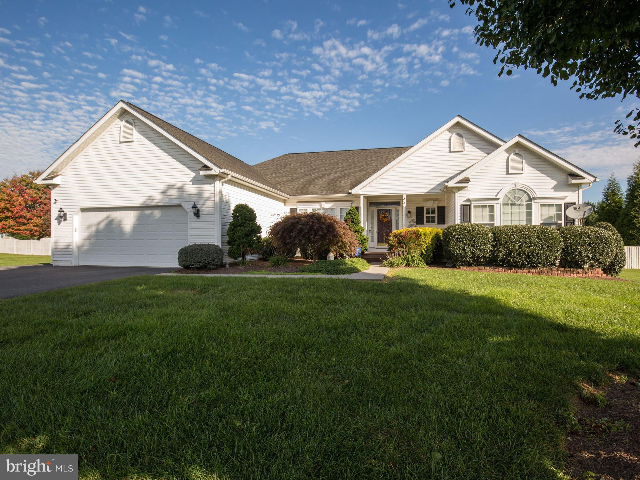 88 GENERAL EARLY DRIVE, HARPERS FERRY, WV 25425