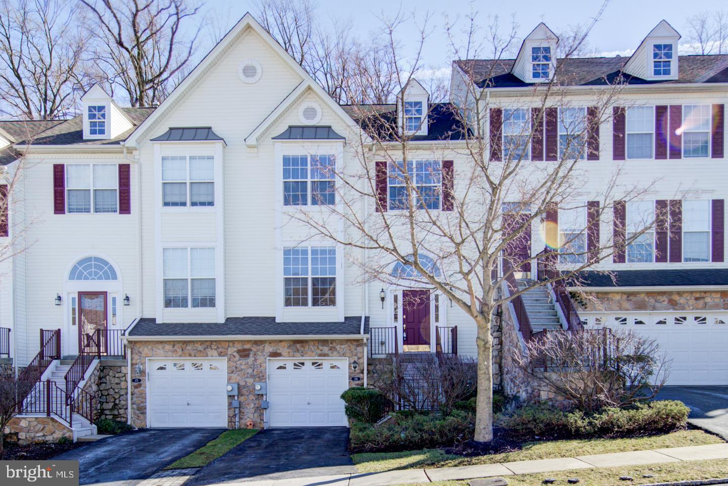 174 Fringetree Drive West Chester , PA 19380