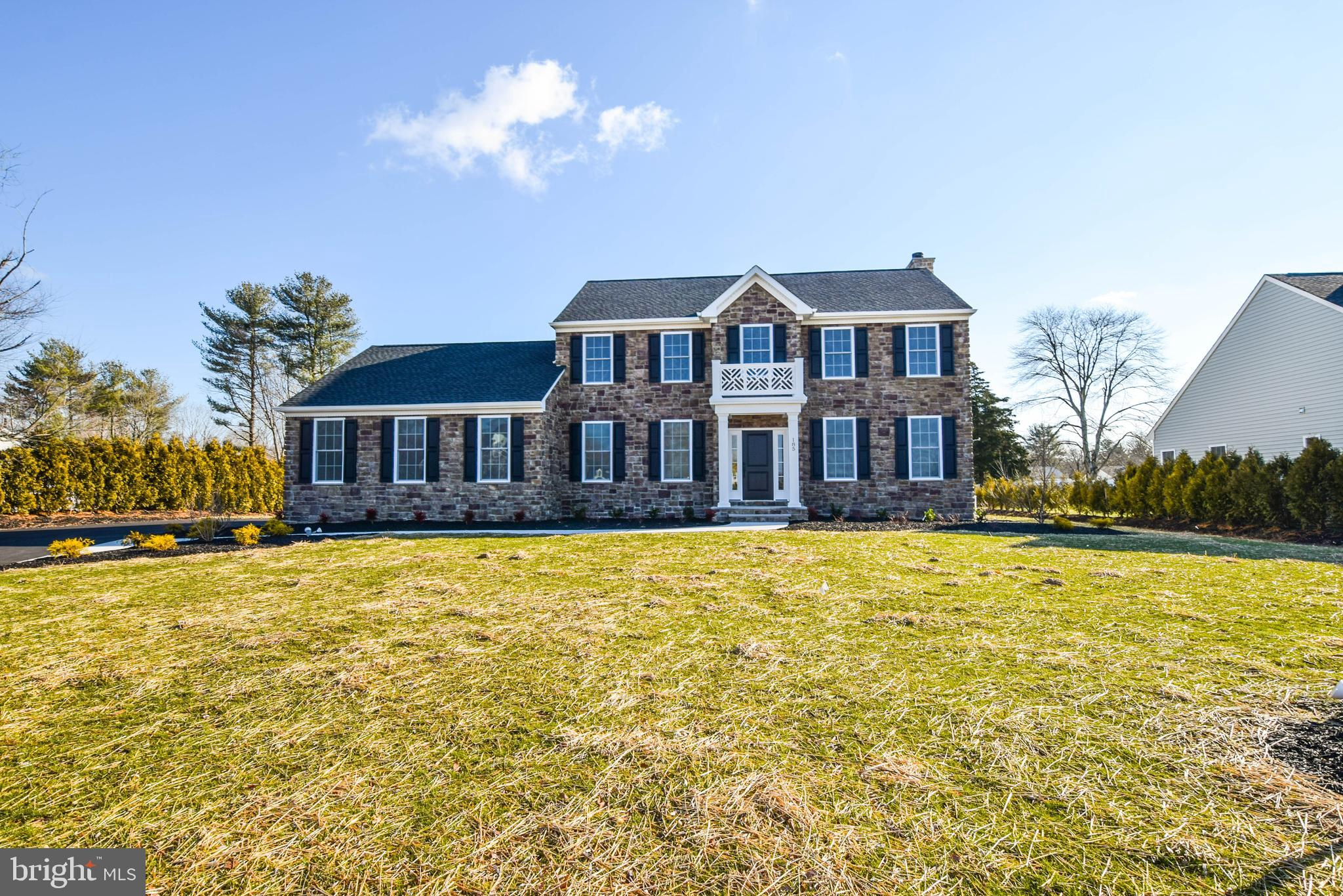 185 AVAS COURT, VINELAND, NJ 08361