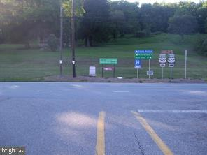 Lot 2 GREAT COVE RD LAND, FORT LITTLETON, PA 17223
