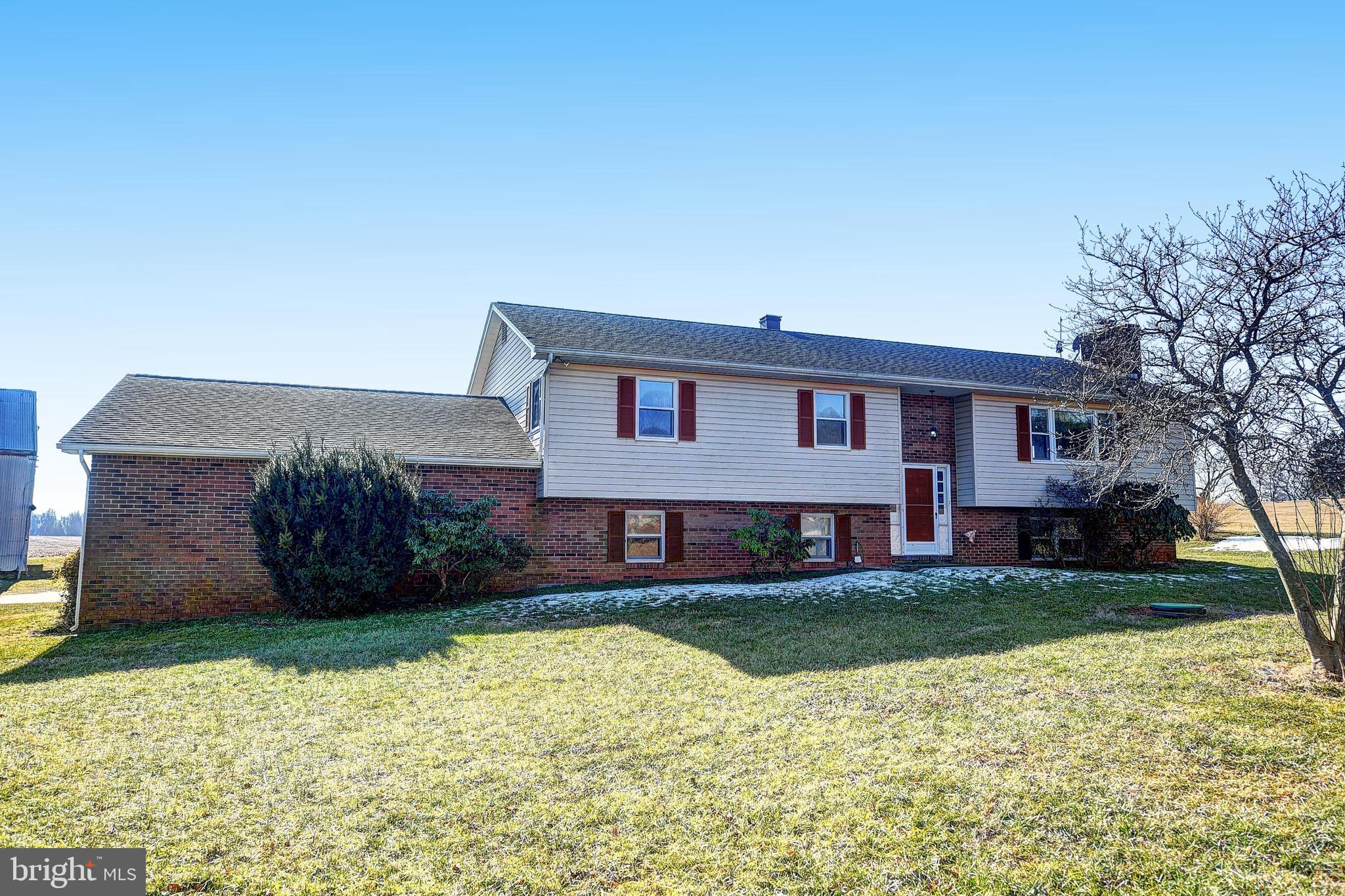 2704 SCARFF ROAD, FALLSTON, MD 21047