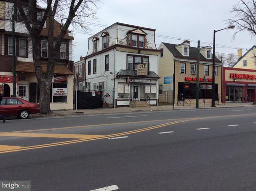 Property for sale at 7930 Frankford Ave, Philadelphia,  PA 19136