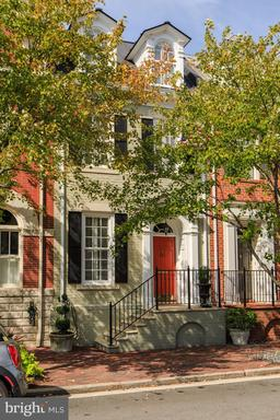 Property for sale at 126 N Columbus St, Alexandria,  VA 22314
