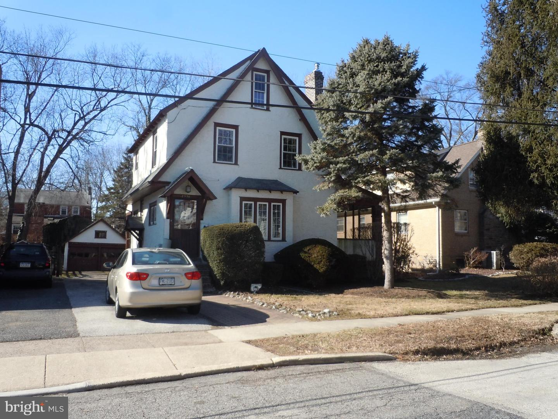 2556 Prescott Road Havertown, PA 19083
