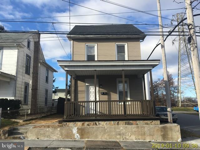 1293 MAIN STREET, HARRISBURG, PA 17113