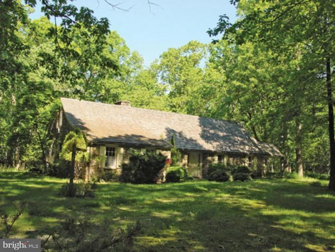 21712  WILLISVILLE ROAD, one of homes for sale in Fauquier County