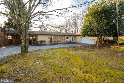 Property for sale at 6904 Glenn Dale Rd, Glenn Dale,  Maryland 20769
