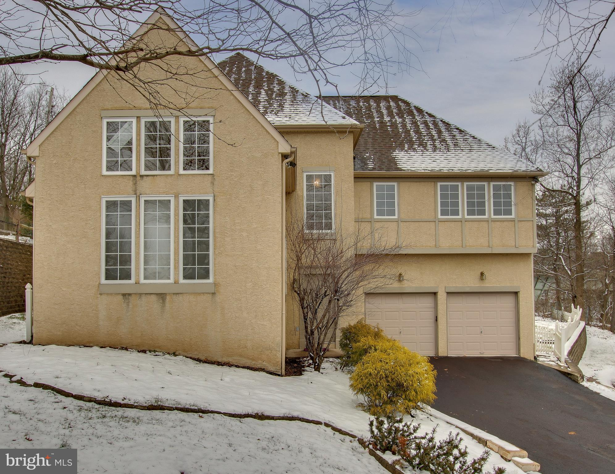 600 FORGE SPRINGS WAY, KING OF PRUSSIA, PA 19406