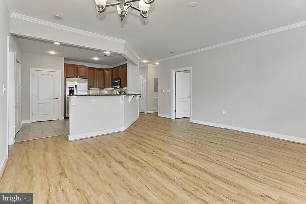 Photo of 400 Cameron Station Blvd #125