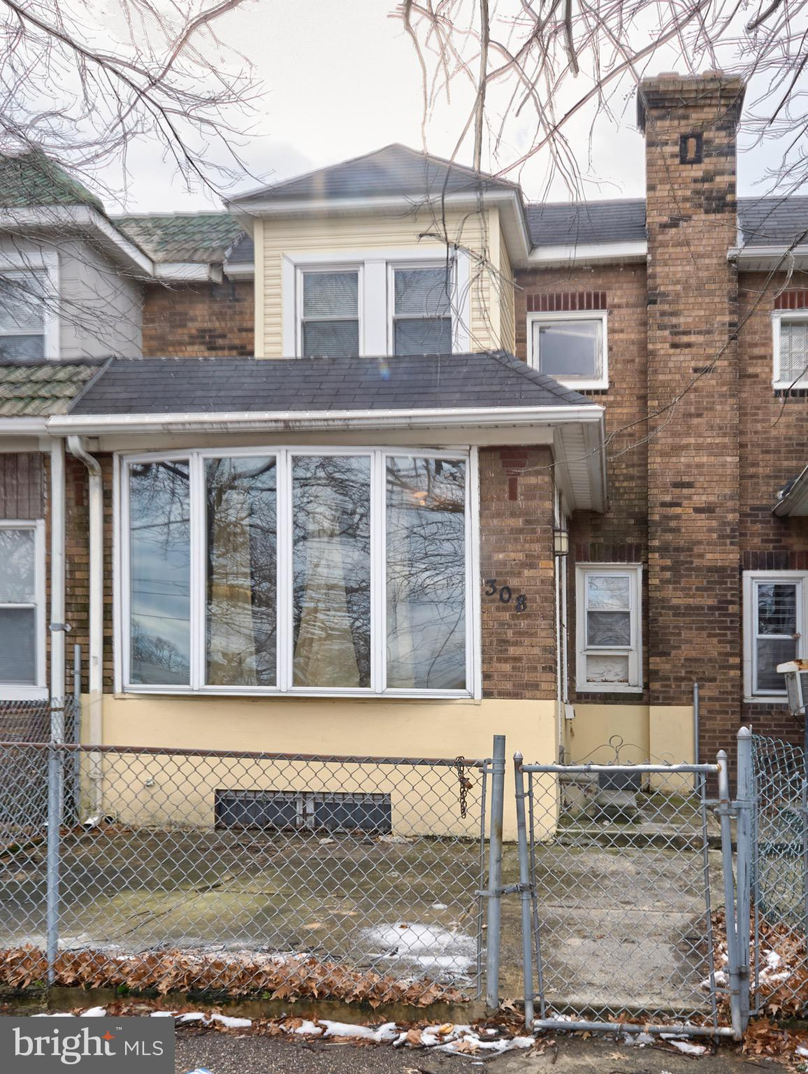3086 FEDERAL STREET, CAMDEN, NJ 08105