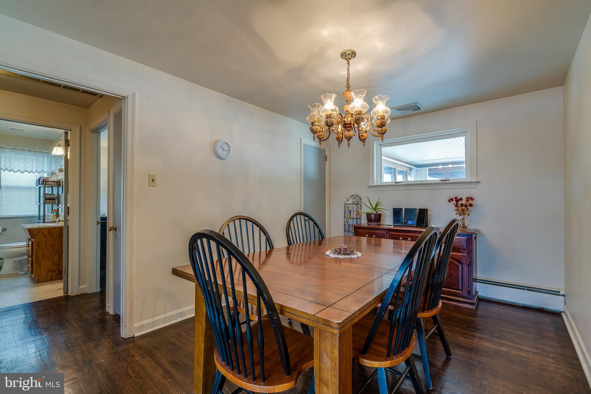 Residential For Sale In LANCASTER Pennsylvania PALA122440
