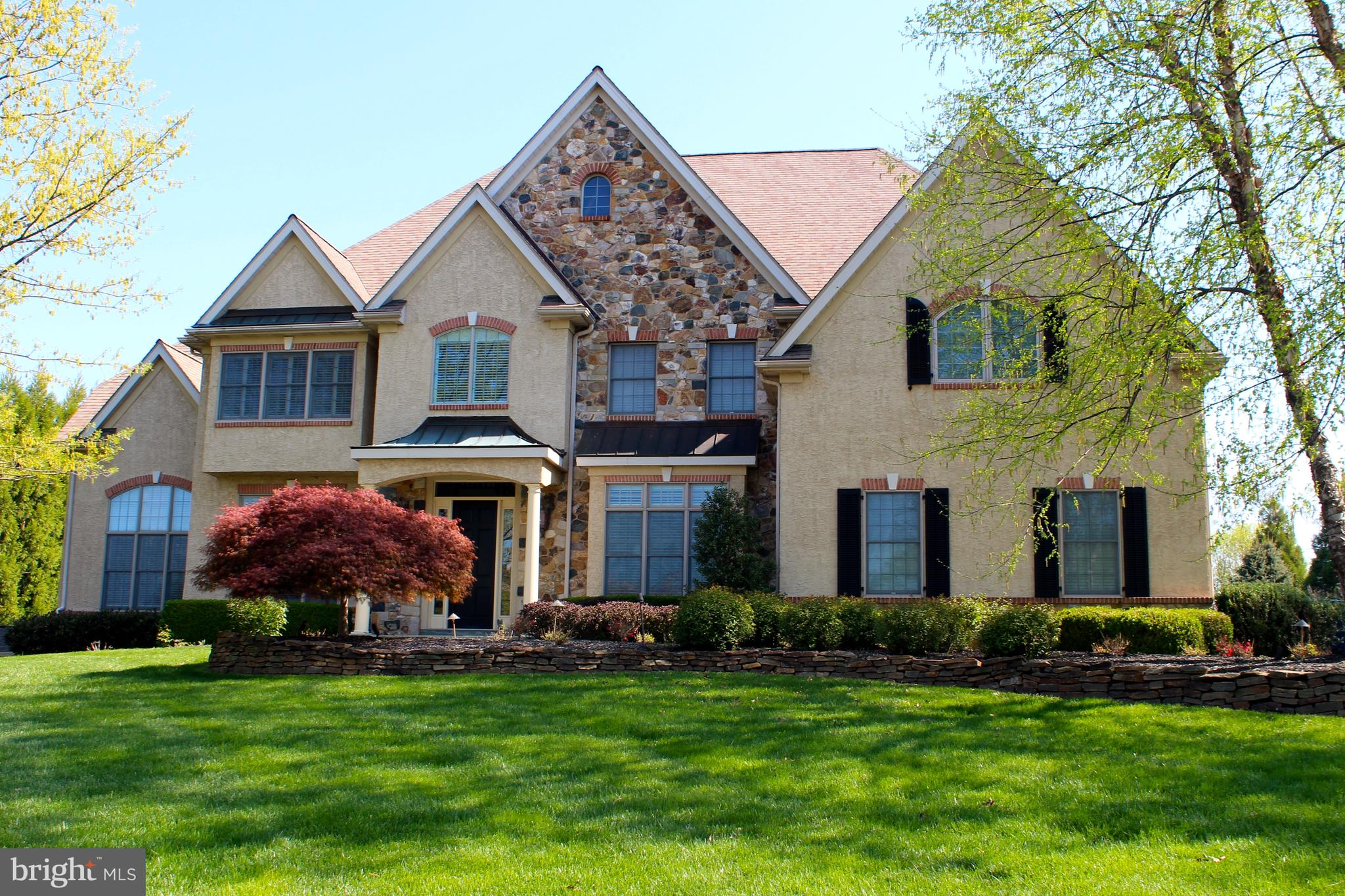 400 WOODALE DRIVE, KENNETT SQUARE, PA 19348