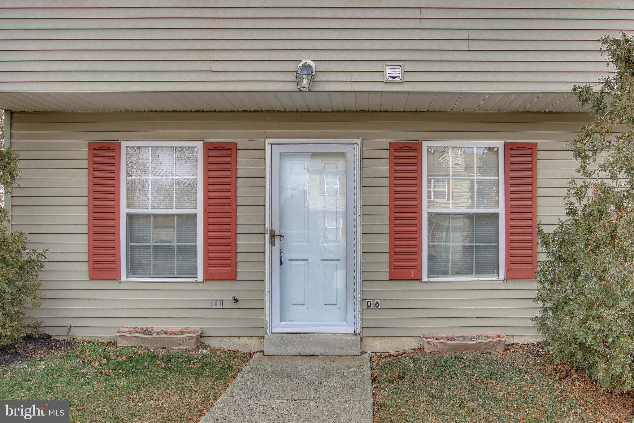 550 CHESTER PIKE D6, NORWOOD, PA 19074