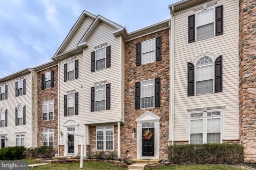 1756 Theale Way Hanover MD 21076